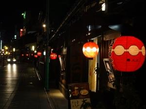 Japon - Indonesie 2012 589